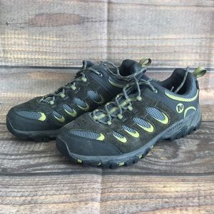 Merrell Trail Shoes